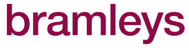 Read Bramleys Halifax Reviews