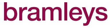 Read Bramleys  Mirfield Reviews