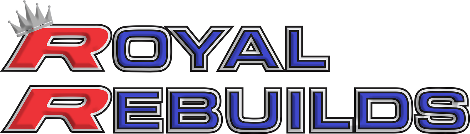 Read Royal Rebuilds Reviews