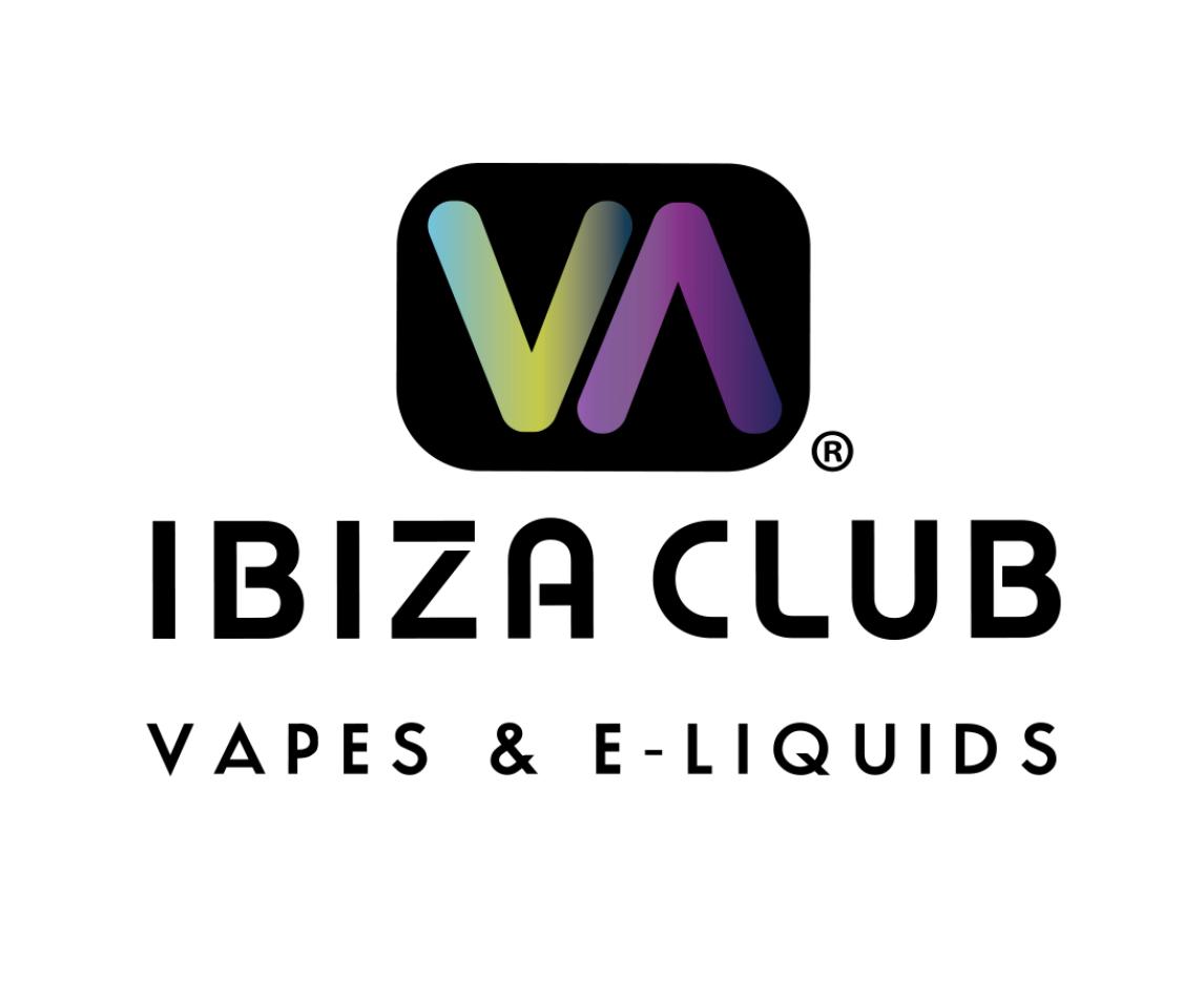 Read Ibiza Club Reviews