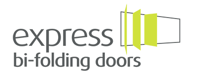 Read Express Bi Folding Doors Romford Reviews