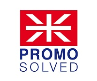 Read Promo Solved Ltd Reviews