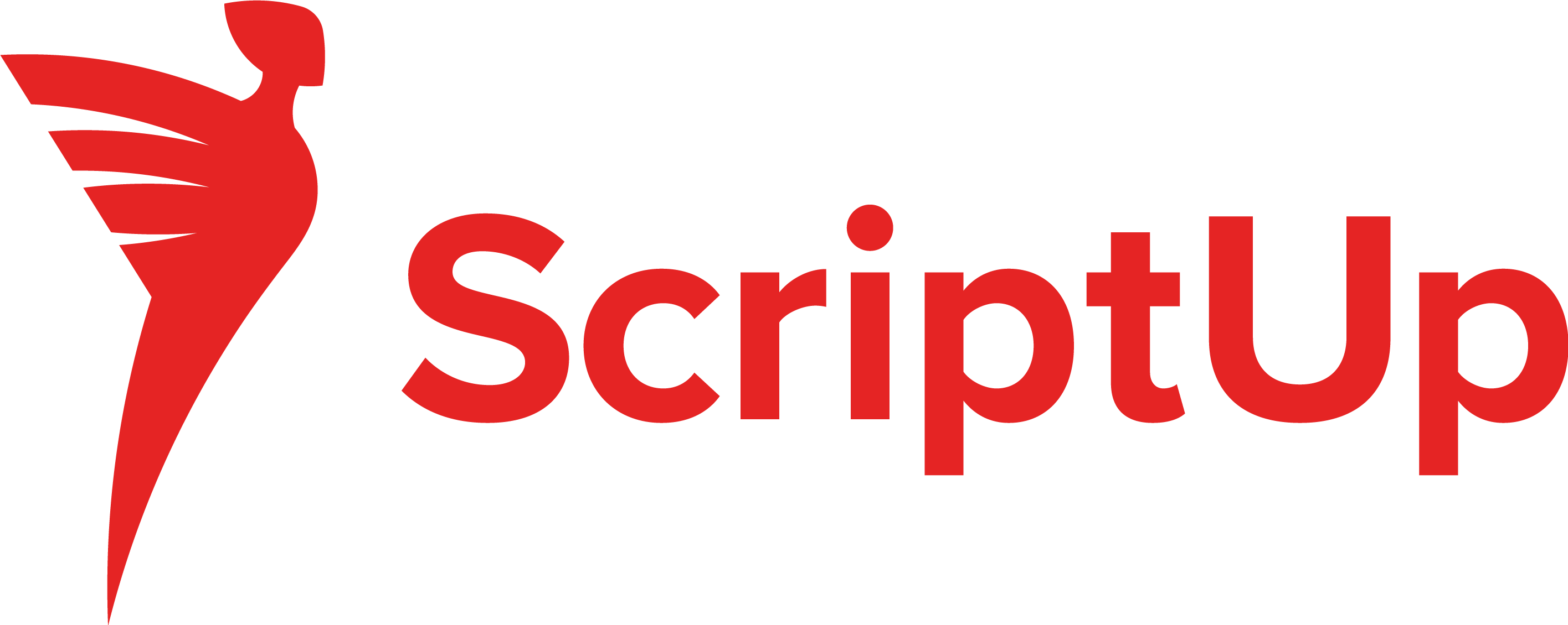 Read ScriptUp Reviews