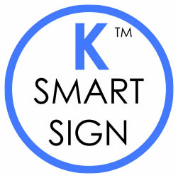 Read K Smart Sign Ltd Reviews