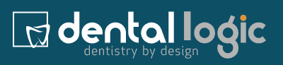 Read Dental Logic Truro Reviews