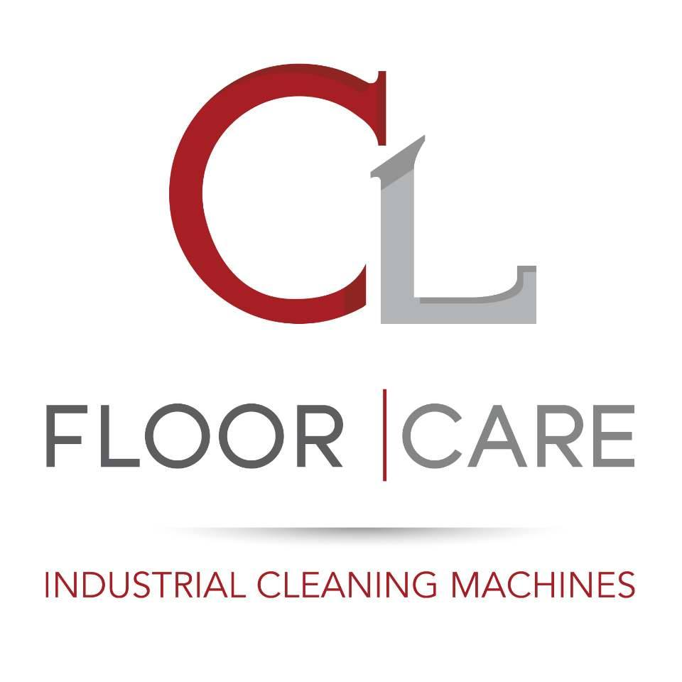 Read C L Floorcare Reviews