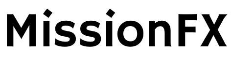 Read MissionFX Reviews