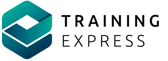Read Training Express Reviews