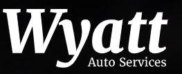 Read Wyatt Auto Services Reviews