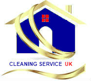 Read Cleaning Service UK Reviews