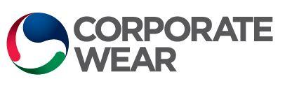 Read Corporate Wear Reviews