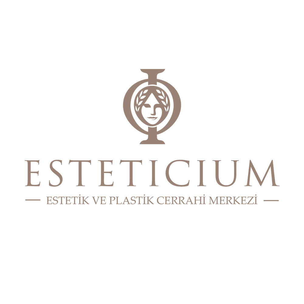 Read Esteticium Reviews