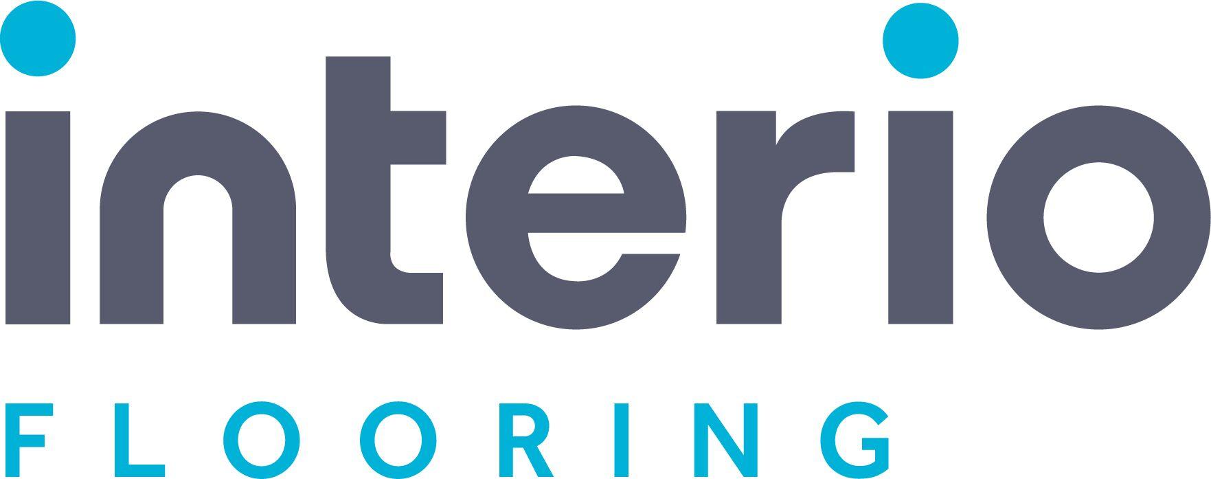 Read Interio Flooring Reviews