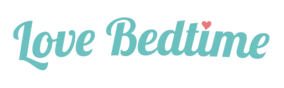 Read Love Bedtime Reviews