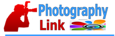 Read Photography Link Reviews