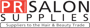 Read PR Professional Salon Supplies Ltd Reviews