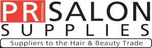 Read PR Professional Salon Supplies Ltd Reviews