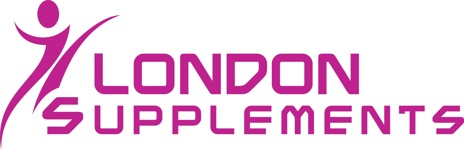 Read London Supps Reviews