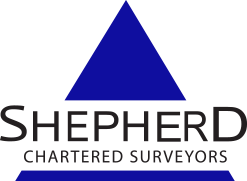 Read Shepherd Chartered Surveyors Reviews