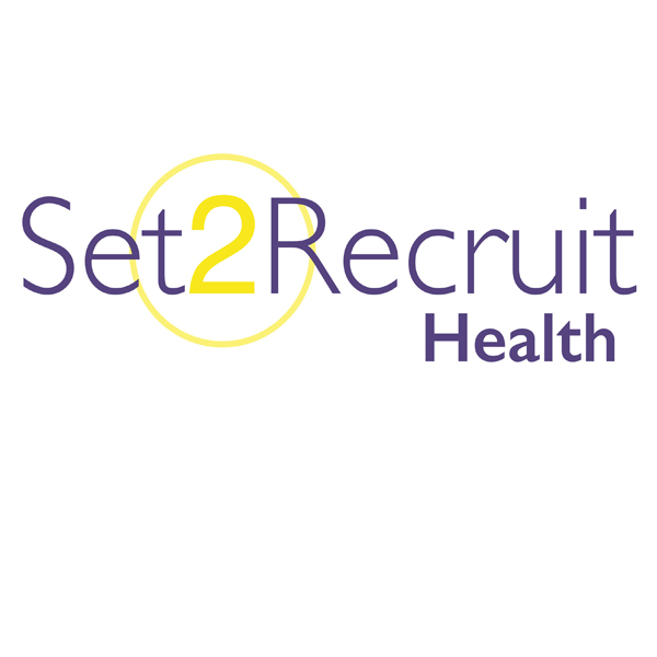 Read Set2RecruitHealth Reviews