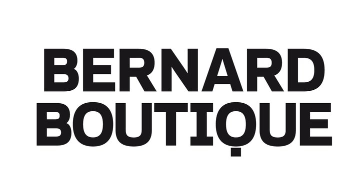 Read Bernard Boutique Reviews