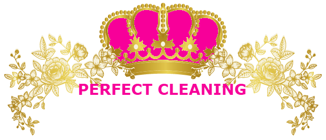 Read Perfect Cleaning UK  Reviews