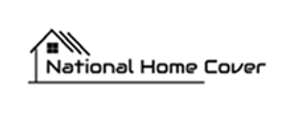 Read National Home Cover Reviews