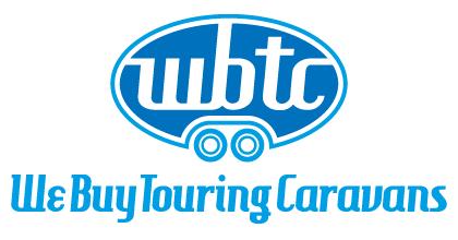 Read We Buy Touring Caravans Reviews