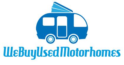 Read We Buy Used Motorhomes Reviews