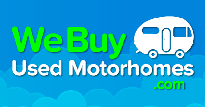 Read We Buy Used Motorhomes Reviews