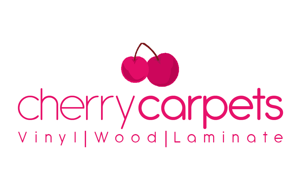 Read Cherry Carpets  Reviews