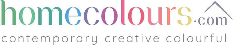 Read Homecolours Reviews