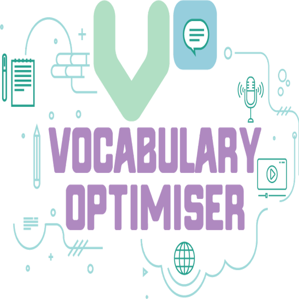 Read Vocabulary Optimiser  Reviews