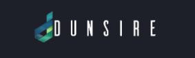 Read Dunsire Ltd Reviews