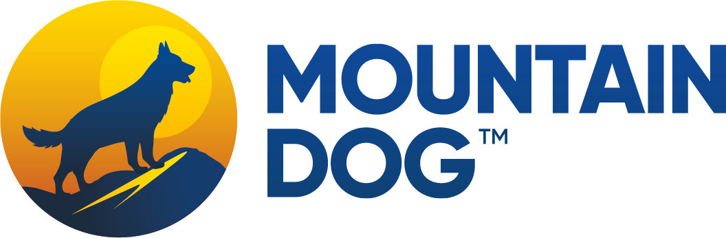 Read Mountain Dog Reviews