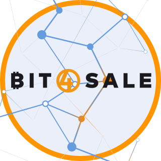 Read Bit4.Sale Reviews