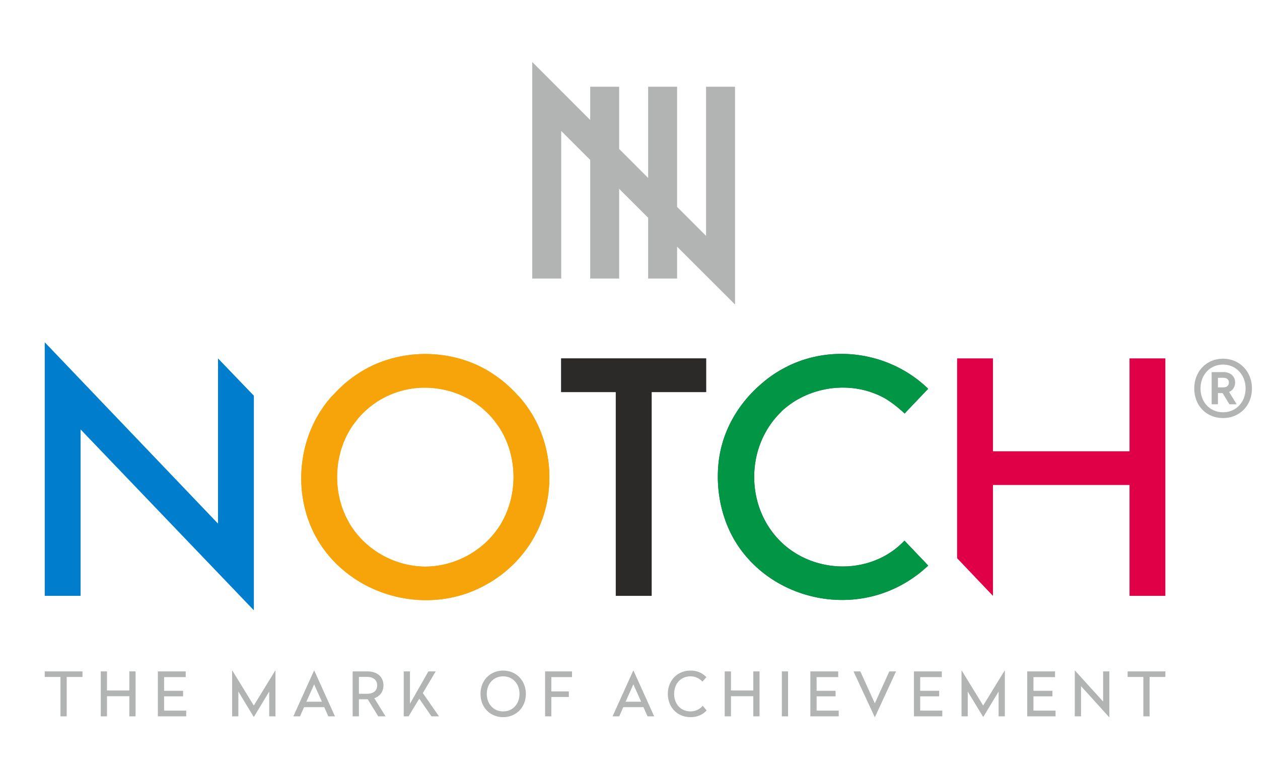 Read NOTCH® Reviews