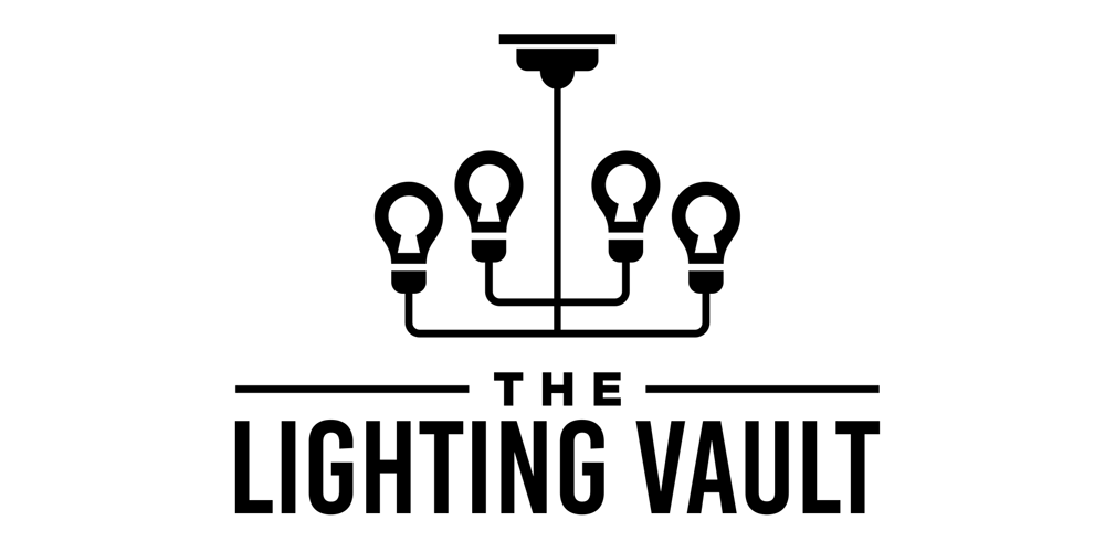 Read The Lighting Vault Reviews