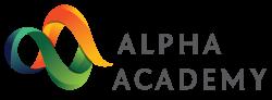 Read Alpha Academy Reviews