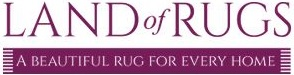 Read Land Of Rugs Reviews