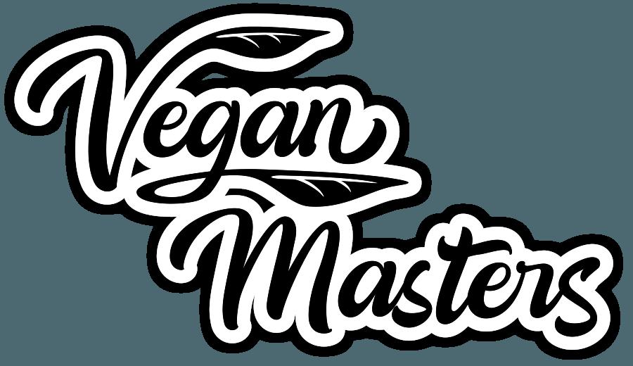 Read Vegan Masters Reviews