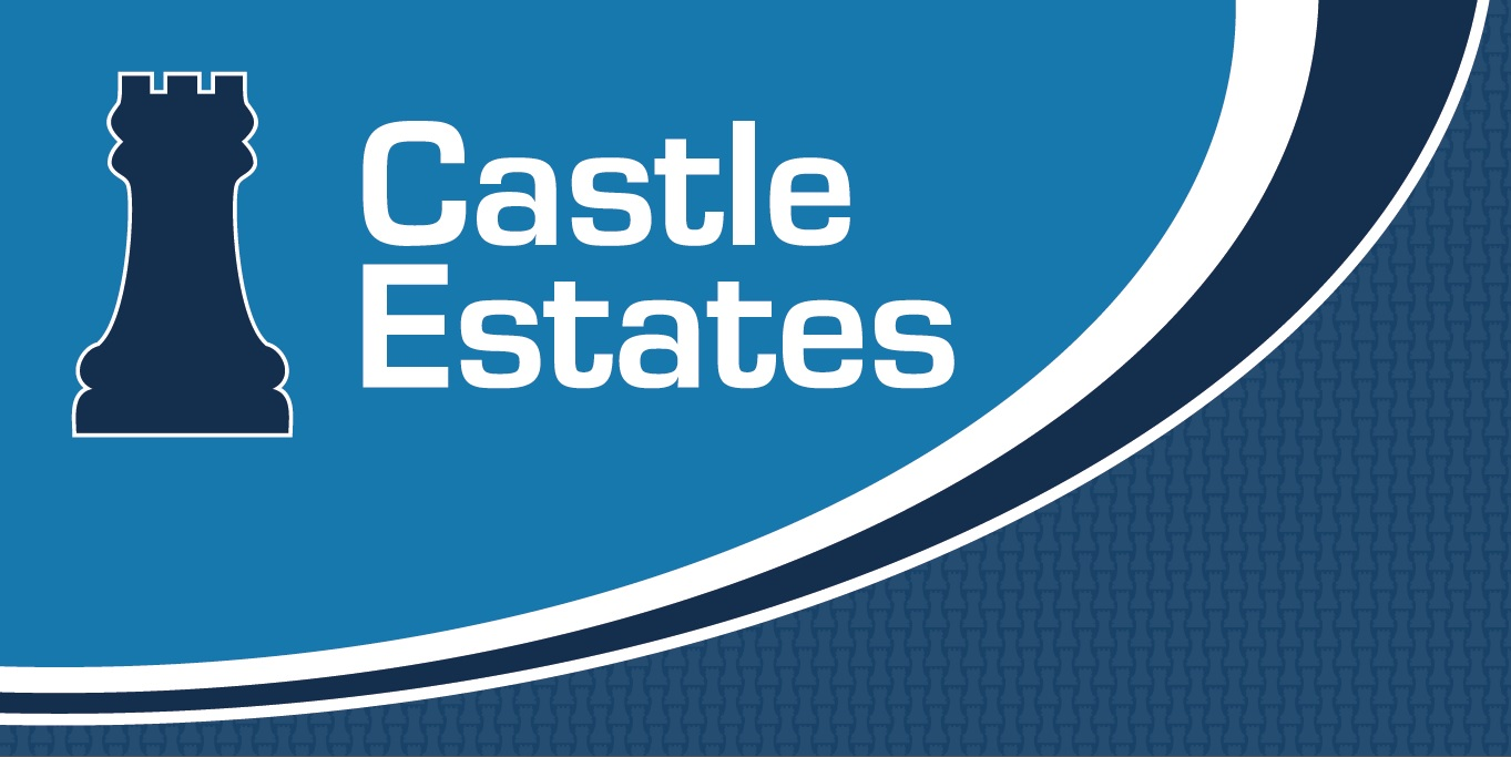 Read Castle Estates (South London) Ltd Reviews