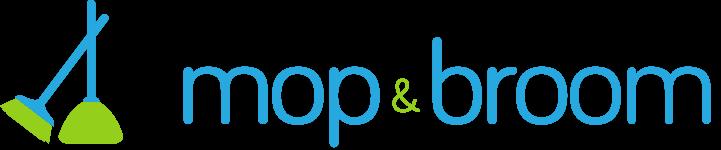 Read Mop & Broom Reviews