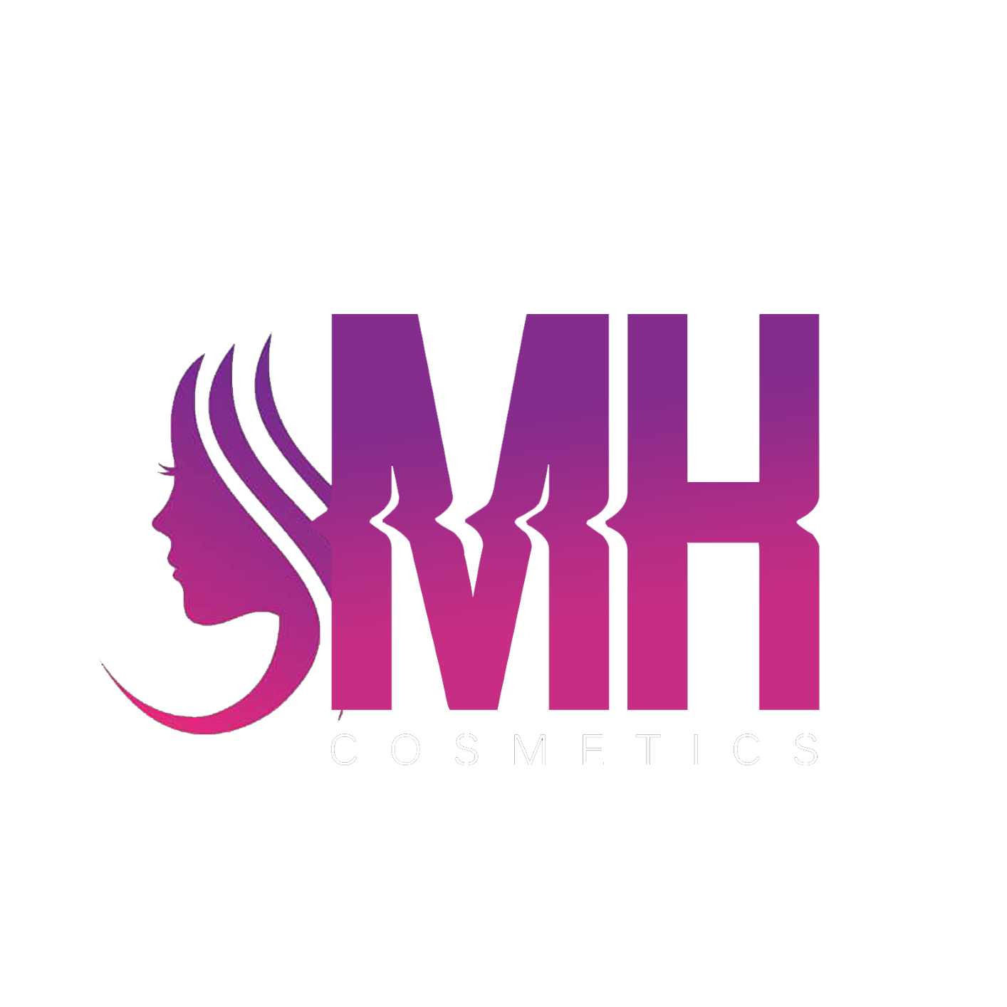 Read Miah Cosmetics Reviews