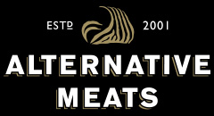 Read Alternative Meats Reviews