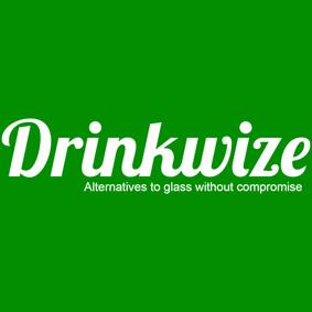 Read Drinkwize Reviews