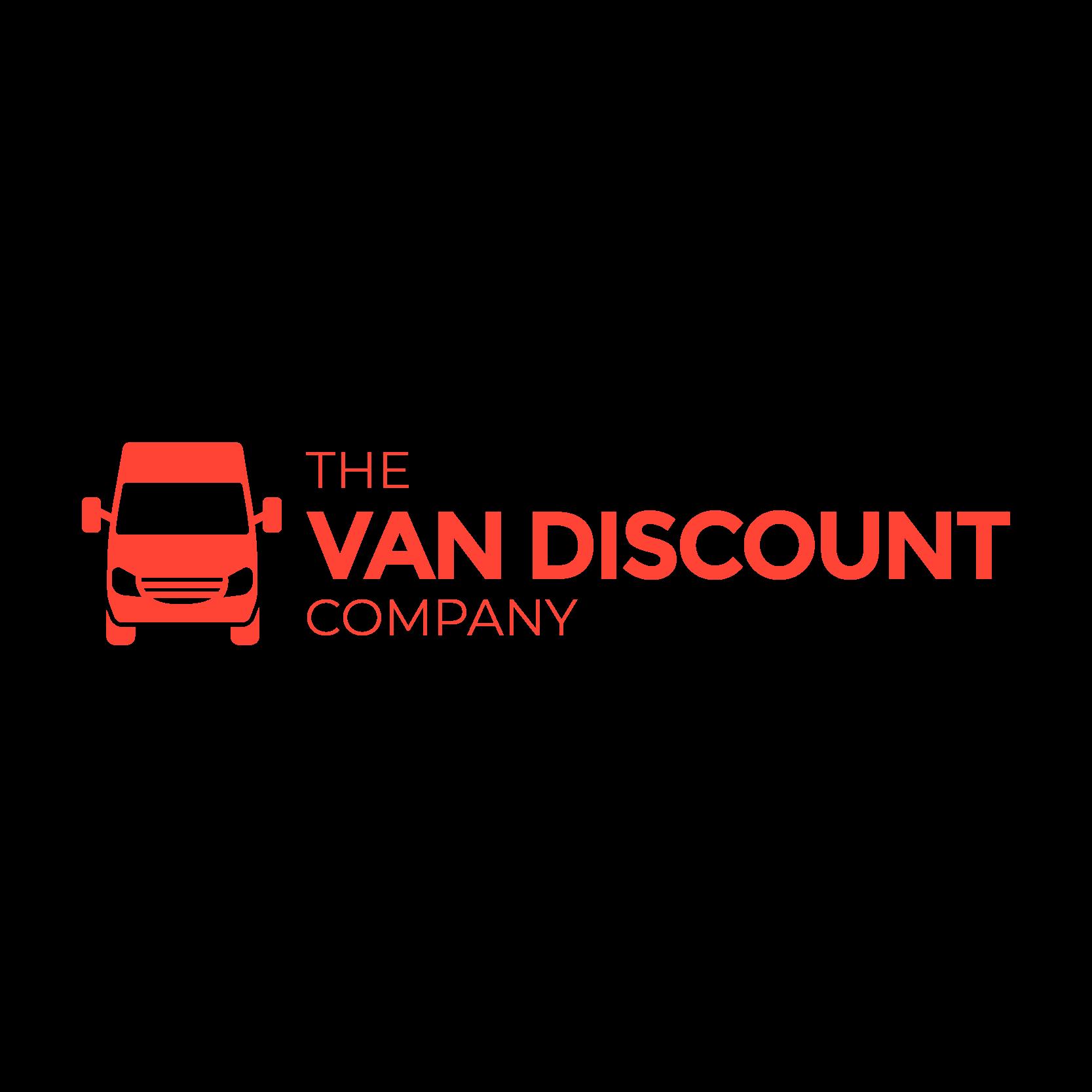 Read The Van Discount Company Ltd Reviews