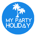 Read My Party Holiday Reviews