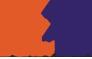 Read Energytech Reviews