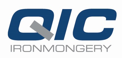 Read Qic Ironmongery  Reviews
